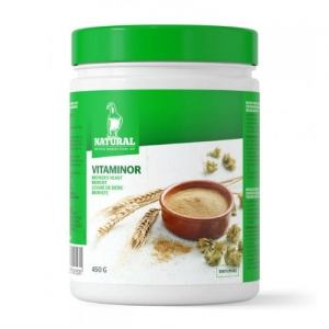 VITAMINOR 450G