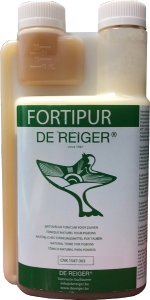 FORTIPUR 1L